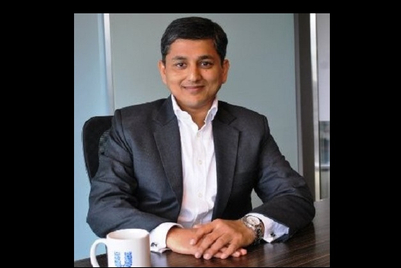 Vikas Gupta joins Flipkart as head of marketing