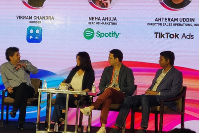 Ad:Tech 2019: Content consumption trends in India