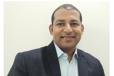 Vineet Sodhani joins Spatial Access as CEO