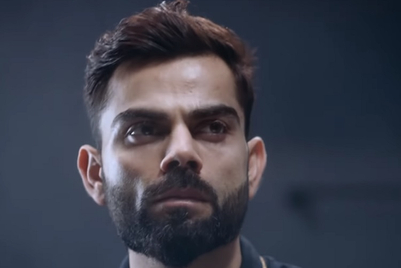 DP World aims to 'deliver dreams' just like RCB's de Villiers, Kohli and Steyn