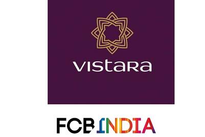 FCB India bags Vistara's creative mandate