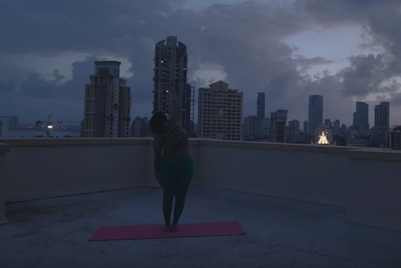 Vitamin Stree celebrates active women; says 'fit is not a body type'