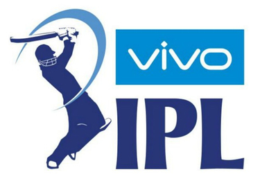 Vivo retains IPL title sponsorship