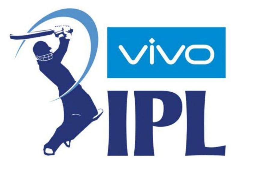 Vivo retains IPL title sponsorship
