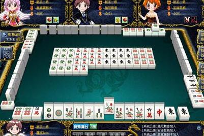 伟视捷台湾赢得在线游戏网站戏谷的媒体购买代理业务