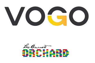 Leo Burnett Orchard wins Vogo's creative mandate