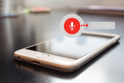 Opinion: Voice search optimisation is easier than you think