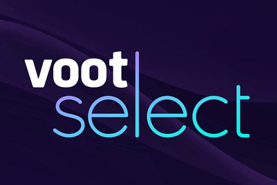 Viacom18 launches Voot Select
