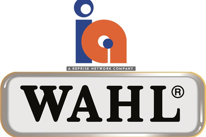 Interactive Avenues wins Wahl India's digital mandate