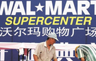What $500m Walmart, JD logistics deal says about retail's future