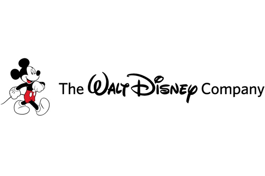 Mahesh Samat returns to Disney as MD