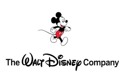 WPP set to decline Disney media review except in Asia
