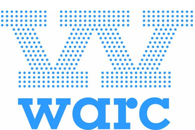Warc Innovation Award: DDB Mudra, PHD earn shortlists