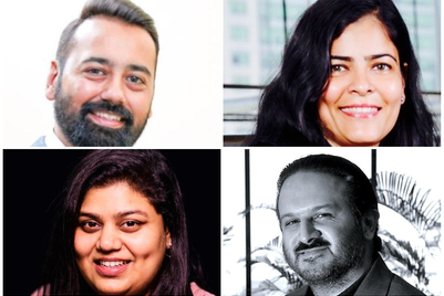 WARC Awards for Asian Strategy 2021: Four from India on jury