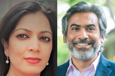 Warc Prize for Asian Strategy 2020: Two more from India on the jury