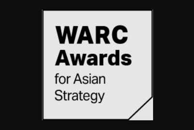 Warc Awards for Asian Strategy 2021: Ten shortlists from India