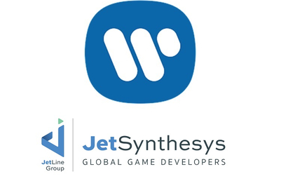 Warner Music and JetSynthesys announce partnership