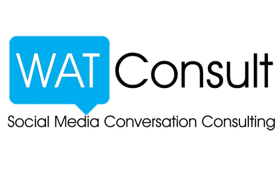 WATConsult bags Royal Rest's digital, creative mandate for India and UAE