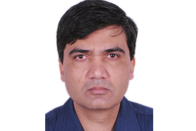 Wavemaker's Anil Kumar joins Spatial Access