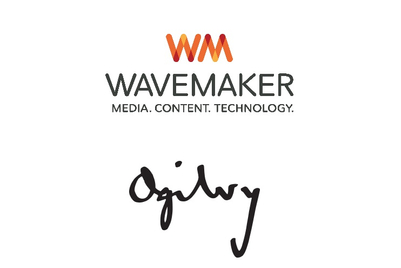 Ogilvy and Wavemaker launch 'Effectiveness Lab'