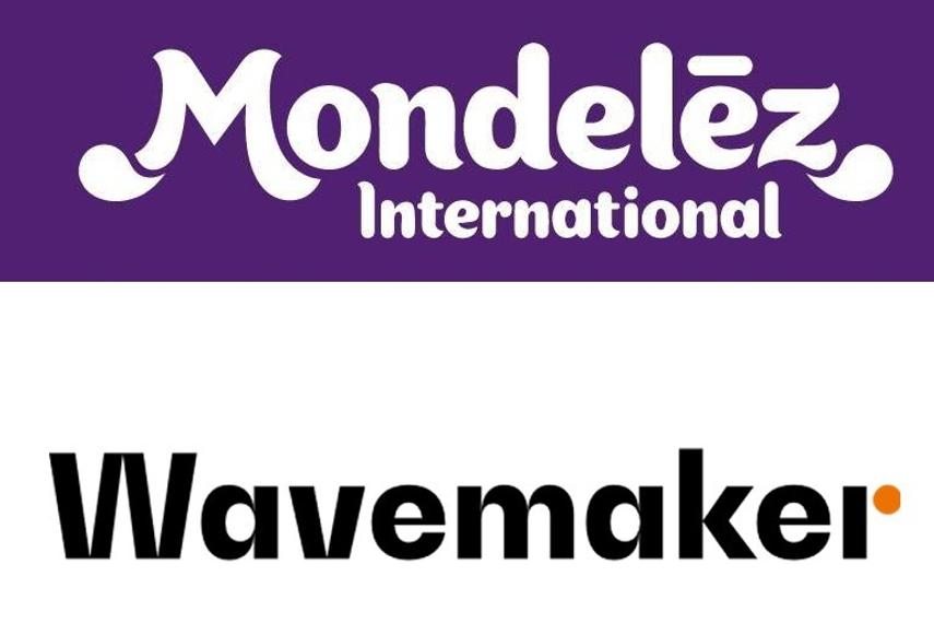 Wavemaker wins e-commerce mandate for Mondelez