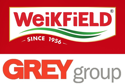 Grey Group bags Weikfield's creative and digital mandate