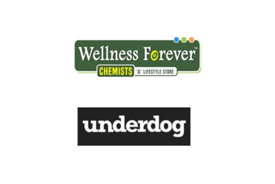 Wellness Forever awards creative mandate to Underdog