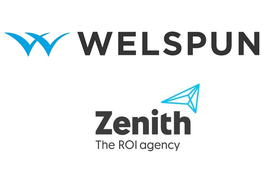 Welspun assigns media mandate to Zenith