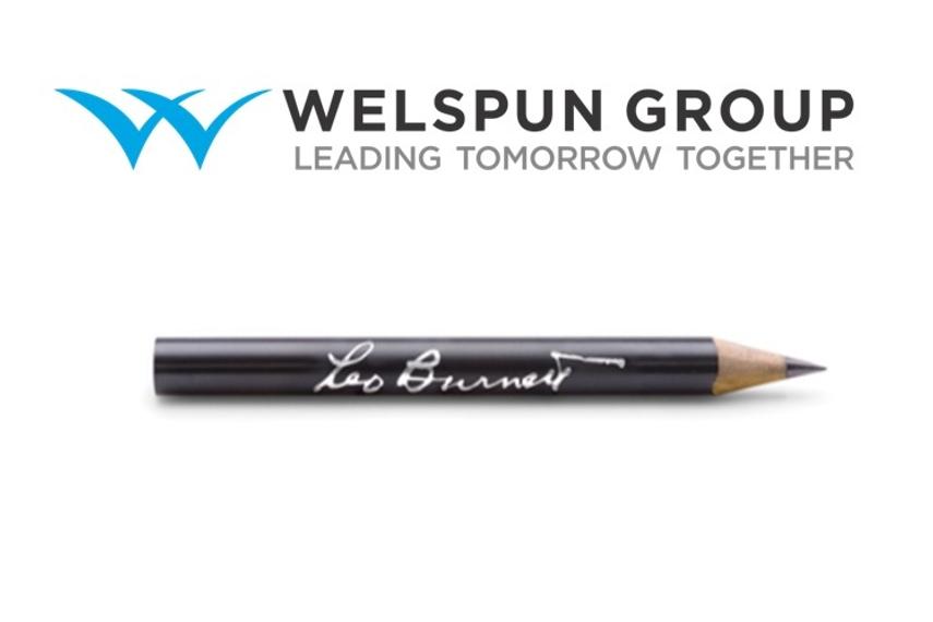 Leo Burnett to handle creative for Welspun's flooring biz