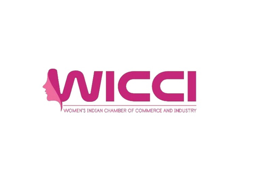 WICCI launches PR and digital marketing council