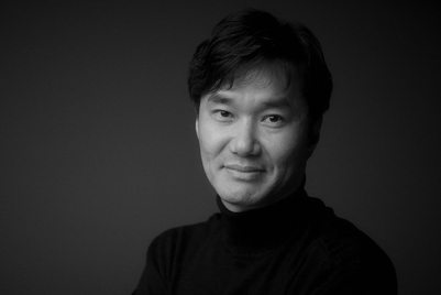 Cheil appoints Will Jin as MD in South West Asia
