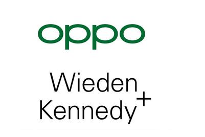 Oppo picks W+K Delhi to handle creative for Reno series