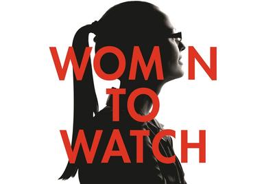 Women to Watch 2017: Meet the future champions of change (Apac)