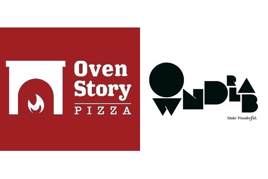 Wondrlab wins Ovenstory Pizza's creative duties