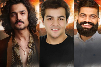 Ashish Chanchlani, Bhuvan Bam and Gaurav Chaudhury bag wins at Cannes