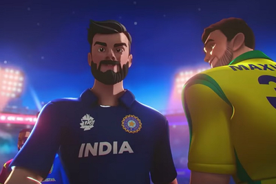 Star Sports calls out to fans to 'live the game' ahead of the Men's T20 World Cup