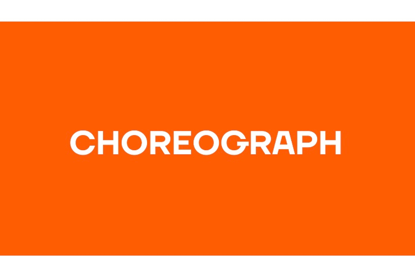 WPP launches global data consultancy Choreograph
