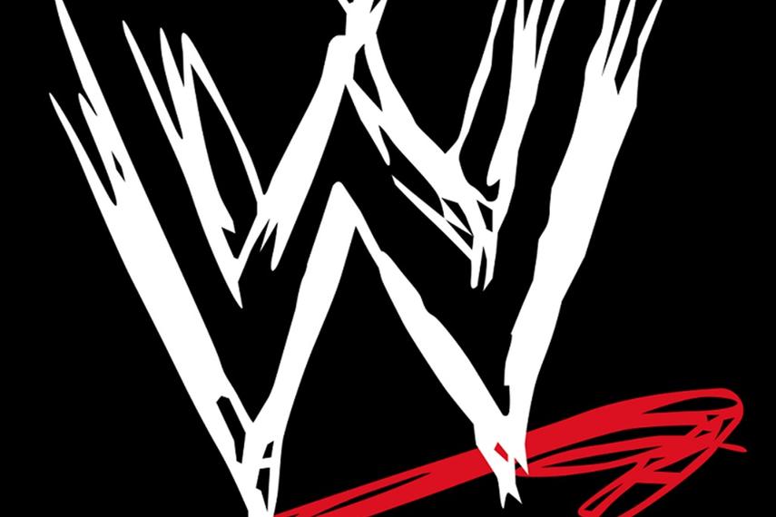 凯维公关获WWE 2013中国巡演业务
