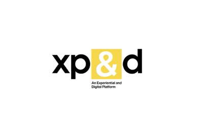 Virtual experiences firm XP&D Be.Live launched