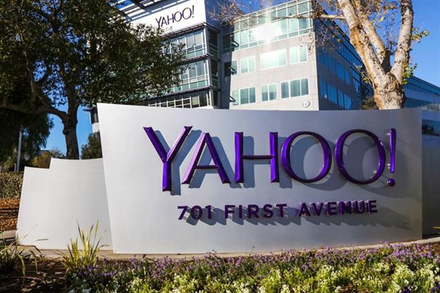 Yahoo to rename rump company to Altaba after Verizon sale completes