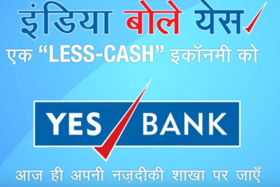 Yes Bank partners with Eureka Mobile