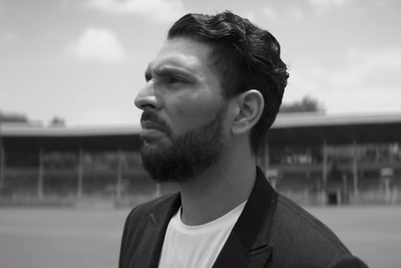 'Get up and do it again': Yuvraj Singh's message in first YWC Fashion TVC