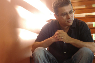 Sabyasachi Sengupta to join McCann India as chief of films and content