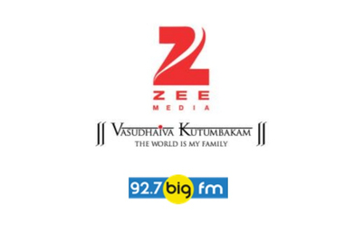 Zee Media Corp makes 'Big' radio foray; ZEEL to acquire Reliance Group GECs