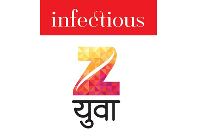 Infectious bags Zee Yuva's creative mandate