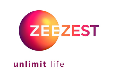 Zee Entertainment launches lifestyle channel Zest