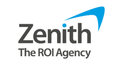 Zenith Forecast: Global ad expenditure to grow at 4.4 per cent in 2017