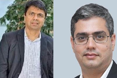 Zenith appoints Jai Lala as COO, elevates Ajit Gurnani