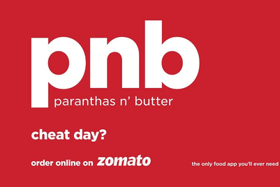 Pick of the Week: Zomato