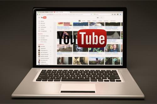 YouTube上の広告掲載に警鐘を鳴らす、ベトナムでの出来事
